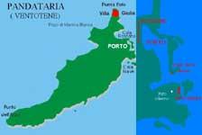http://www.romaeterna.org/deambulo/pandataria1/f1.jpg